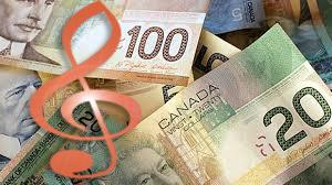 money-grafik