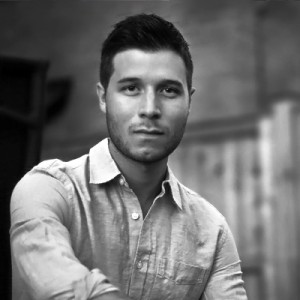 Dillon Baldassero