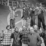 Lesley Barber - Sundance