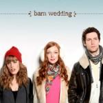 barnwedding-poster