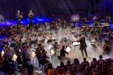 10-Fog Orchestra
