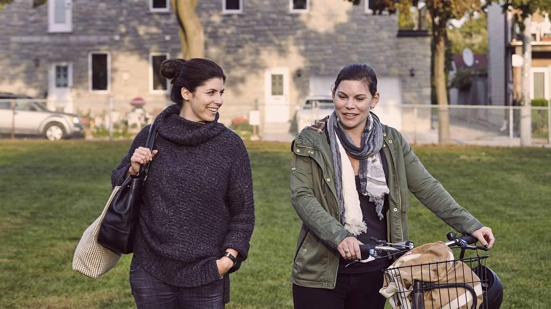 Congratulations to SCGC member Michelle Osis who's short film 'Friends On Facebook' screened at St. John's International Women's Film Festival last night! @sjiwff . https://www.womensfilmfestival.com/shorts/14/friends-on-facebook?rq=Friends%20on%20Facebook