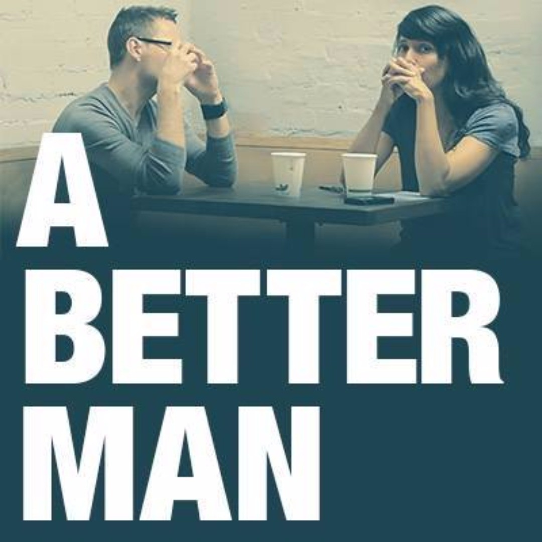 'A Better Man' is screening at the St. John's International Women's Film Festival today at noon! Congratulations to Lesley Barber who composed the score! http://ow.ly/V4Ny30g1QAq @abettermanfilm @sjiwff